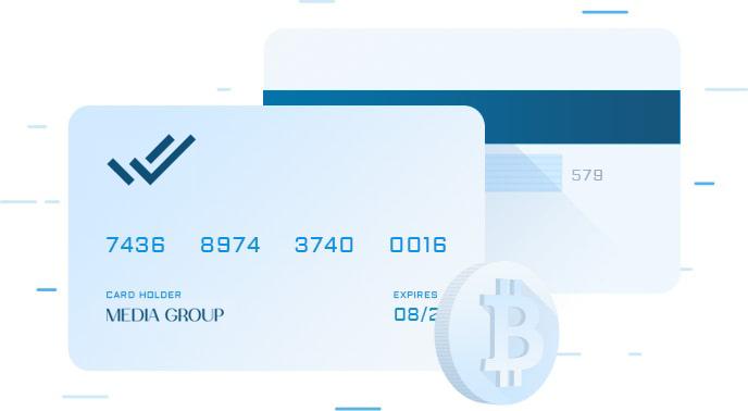 corp-credit-card