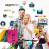 marketplace-img