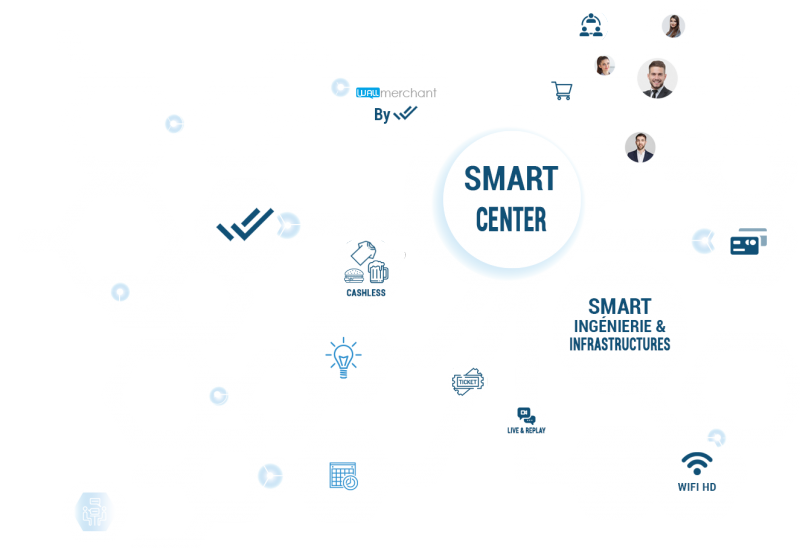 smart-city-img